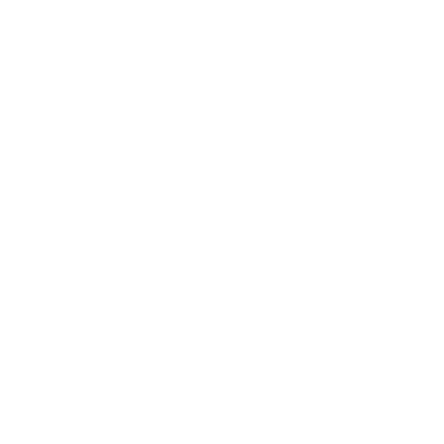 Baja Aqua Farms